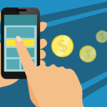 Mobile Will Account for 50 of Google Paid Search Clicks by 2015
