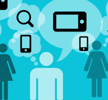 Will 2014 be the Year Mobile Queries Overtake Desktop Queries?
