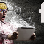 The Big Brothers are Watching: Why Google and Facebook Want Your Data and Your Brain