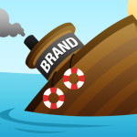 (FA)-How-to-Use-Controversy-in-Content-Marketing-without-Sinking-Your-Brand-(QUIRKY)