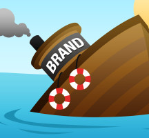Using Controversy in Content Marketing without Sinking Your Brand