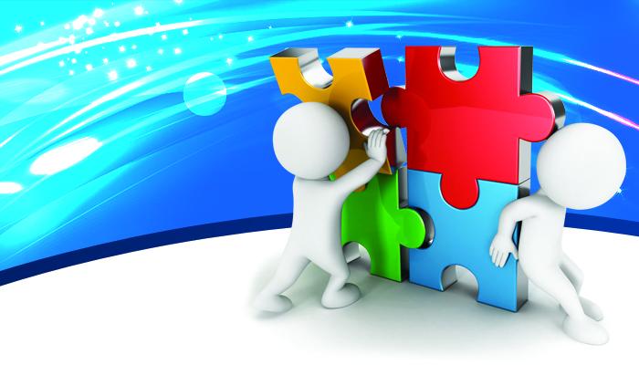 Effective Link Building & Guest Blogging Strategies for 2014