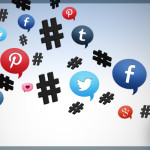 How to Use Hashtags for Social Media Marketing Campaigns