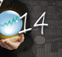 Different Trends that Will Shape Content Marketing in 2014
