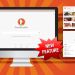 Redesigned-and-Redefined-DuckDuckGo-Relaunches-With-New-Features