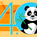 Press Release Sites Drop in Organic SEO Visibility after Panda 4.0 Rollout