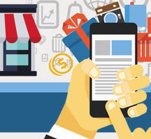 New Study Reveals Mobile's Vital Role in Consumers' Purchase Decisions
