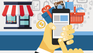 3rd Annual US Mobile Path-to-Purchase Study