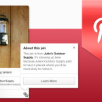 Pinterest Plans to Roll Out Paid Ads (Promoted Pins) in April 2014