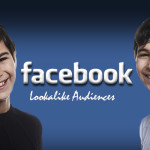 Facebook Announces Expanded Capabilities for Lookalike Audiences
