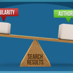 Matt Cutts Announces Algorithmic Changes Google to Prioritize Authoritative Results for Search Queries