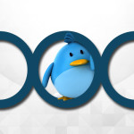 Twitter Acquires Gnip, the World's Leading Provider of Social Data