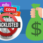 (News) Matt Cutts' New Video on How to Avoid Buying Domains that Were Blacklisted by Google