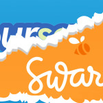 Foursquare Introduces Swarm App and Shifts Focus to Local Search