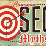 (News) Bing's Duane Forrester Debunks 10 Common SEO Myths