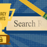 "(News)-Triumph-of-Privacy-Rights-or-Censorship-EU's-New-""Right-to-be-Forgotten""-Directive-Slider"