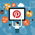Hey Dummy! Try Using Pinterest as Part of Your Social Media Marketing Strategy!
