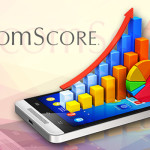 comScore's New Study Examines the Growth of Mobile Commerce in the EU5 Region