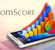 comScore's New Study Examines the Growth of M-Commerce in the EU5