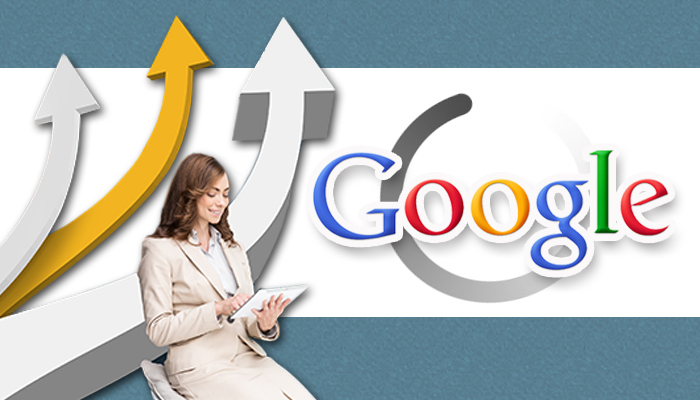 Google's SEO Recommendations for Websites that Use Infinite Scrolling