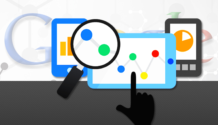 Google Rolls Out New Feature to Google Analytics Premium Roll-Up Reporting