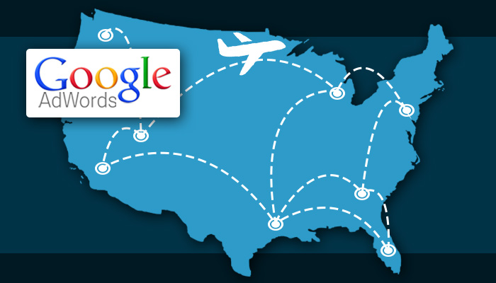 Key-Takeaways-from-AdGooroo's-Annual-Review-of-Travel-and-Paid-Search