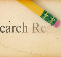 Online Reputation Management Archives - Marketing Digest
