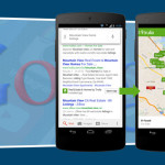 Google Announces Android App Indexing for All Developers