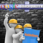 Google's Latest Search Quality Rating Guidelines (Version 5.0) Has Been Leaked