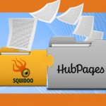 Squidoo Acquired by HubPages; Content Migration to Begin in a Few Weeks