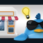 Twitter-Launches-Interactive-Small-Business-Guide