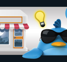 Twitter Launches Interactive Small Business Guide
