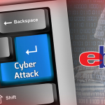 Cyberattack, SEO Changes Impact eBay's Q2 Earnings