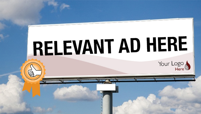 IAB Evaluates In-Feed Sponsored Content Through Consumer Perspective