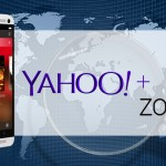 Yahoo Acquires Recommendations App Zofari to Bolster Local Search