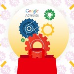 AdWords New Shopping Campaigns Upgrade Tool Replaces Retiring PLAs