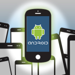 Smartphone Shipments Exceed 300M in Q2; Android Still Dominates