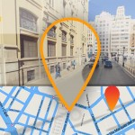 Bing Maps Unveils New Streetside Imagery, 3D Maps of Over 100 Cities