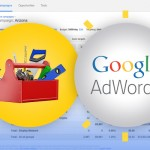Google AdWords Gets New Bulk Editing Features