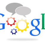Google AdWords to Roll Out New 'Conversions For Optimization' Setting