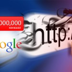 Google Faces 1M Link Removal Requests Daily; Receives 7.8M in One Week