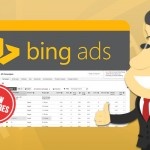 Bing Introduces New Bing Ads Editor v10.5 with Several New Features