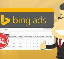 Bing Introduces New Version of Ads Editor with New Features