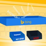 Bing Introduces Spam Filtering Mechanism