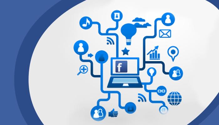 Facebook Rolls Out Facebook Media