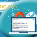 Bing Ads Debuts Dynamic Sitelinks