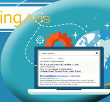 Bings Ads Debuts Dynamic Sitelinks
