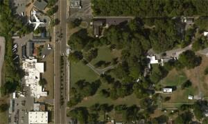 BingMaps-Graceland-MemphisTN