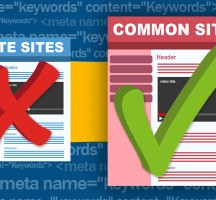 Elite Websites Fail in Tag Deployment, Resulting in Data Inflation
