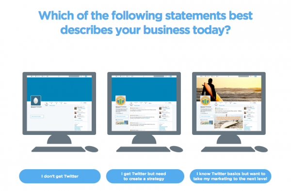 twitter-launches-interactive-small-business-guide-image-1